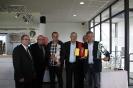 2º Pr. Nat. Sven & Paul Saeytijdt